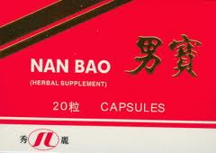 Nan Bao Review