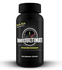 boostultimate-review