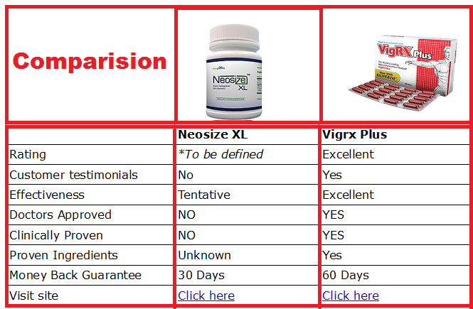 natural testosterone booster pills
