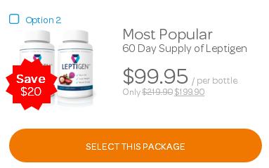 leptigen 60 day