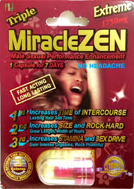 miraclezen review