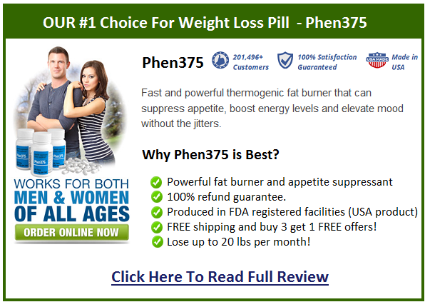 Lose weight quick diet plans picture 31