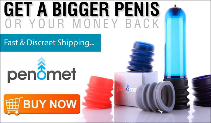 Buy -penomet