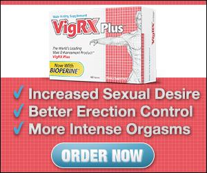 VigRX_Plus