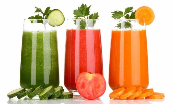 liquid-diet-plan