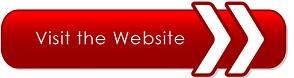 visit official website 1