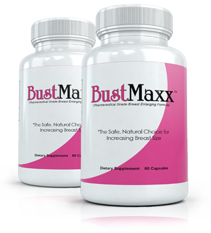 Bustmaxx review