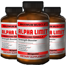 alpha_limit_review