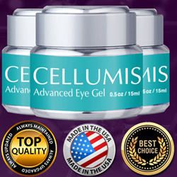 cellumis-advanced-eye-gel- review