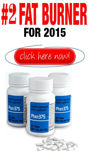 Diet pills phentermine cheap