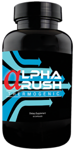Alpha Rush Pro review