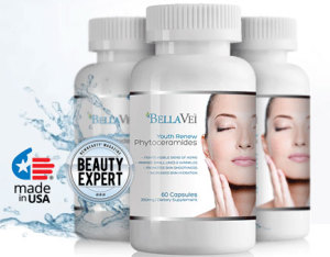 Bellavei review