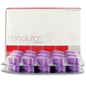 Hersolution-pills REVIEW