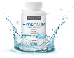HydroSlim review