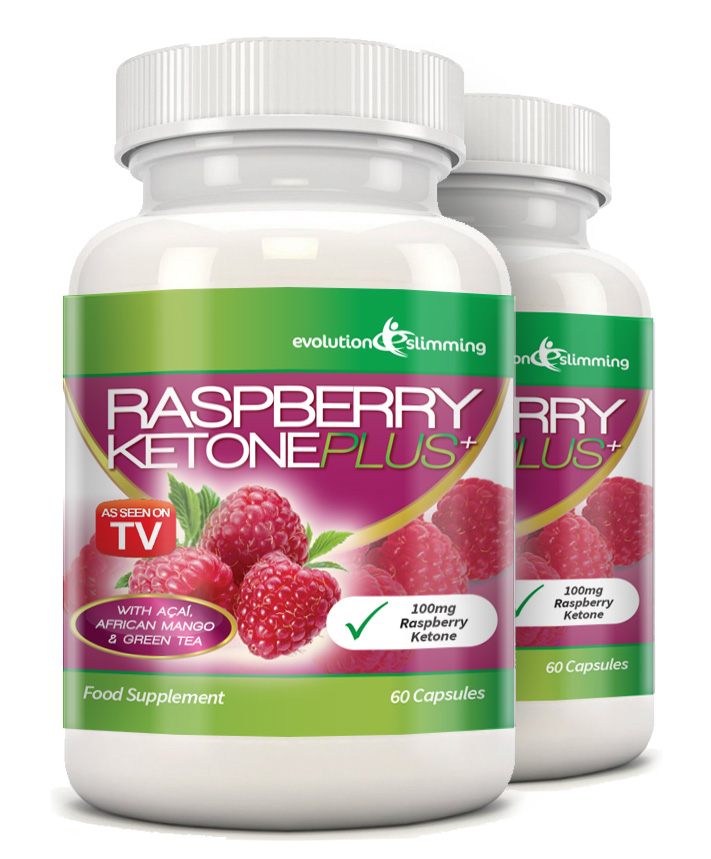 Raspberry-Ketone-Plus- review