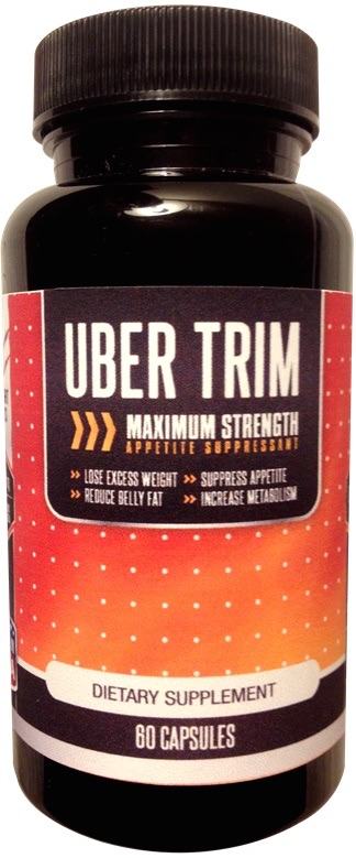 What Is Uber Trim