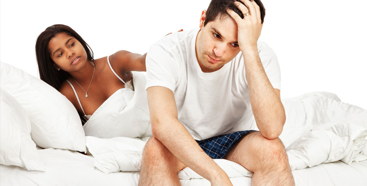 avoid erectyle dysfunction
