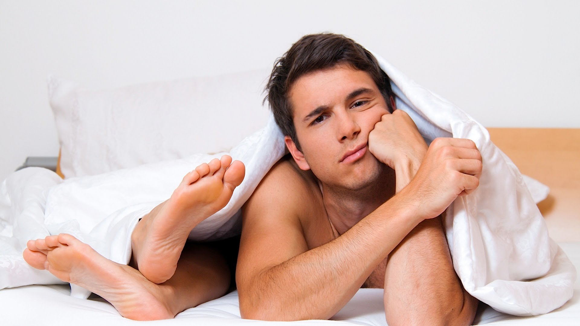 erectile-dysfunction-in-young-men