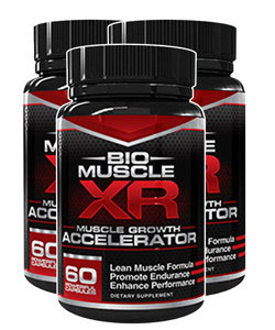 Bio-Muscle-xr review