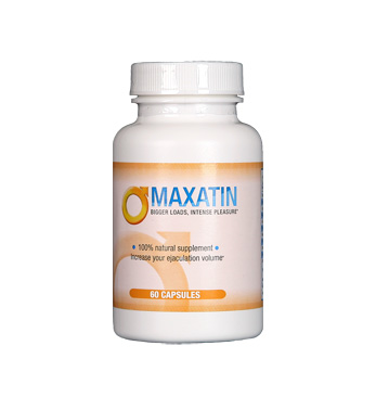 Maxatin review