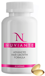 Nuviante review