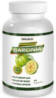TRUE Grade Garcinia review 1