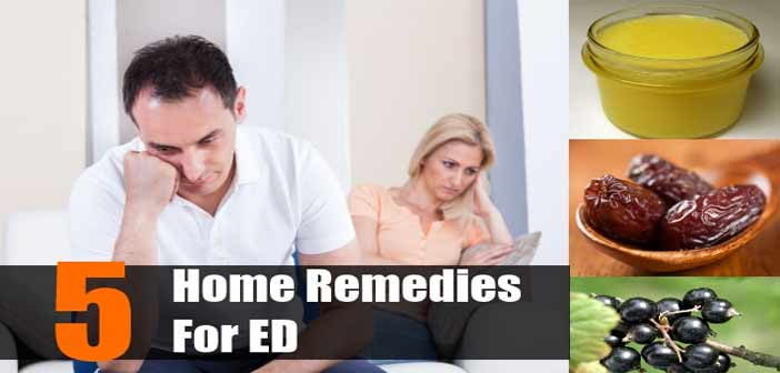 Home-Remedies-for-ED