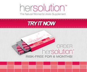 Image result for HerSolution