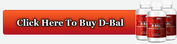 Buy-Dianabol-D-Bal-