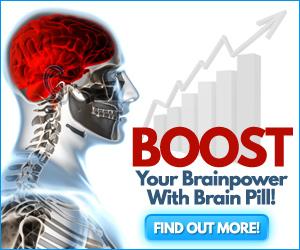 brainpill_3_1