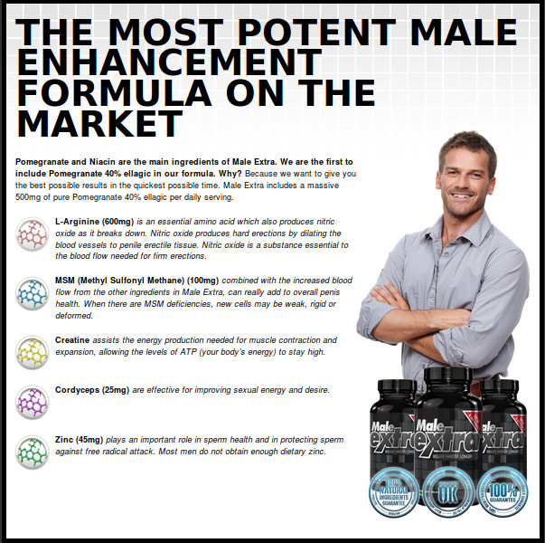 ingredients-male-extra