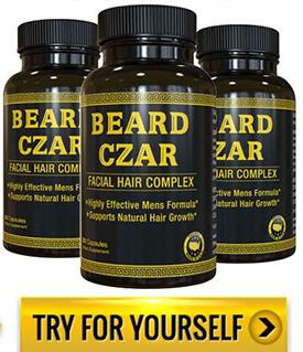 beard-czar-review
