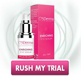 derma-vibrance-serum