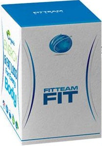 fitteam-fit-review