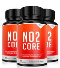 no2-core-review