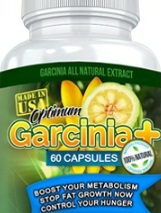 optimum-garcinia-plus-review