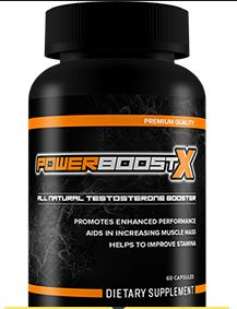 power-boost-x-review