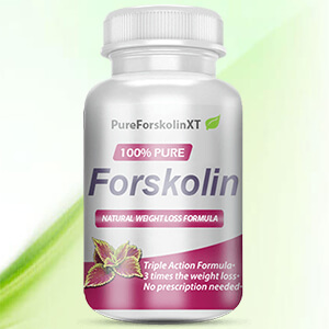 pure-forskolin-xt-review