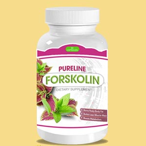 pure-line-forskolin-review