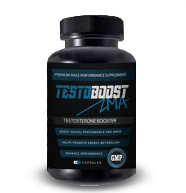 testoboost-zma-review