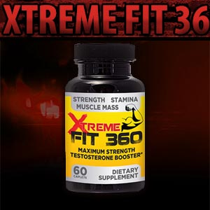 xtreme-fit-360-review
