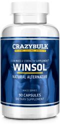 crazy-bulk-winsol