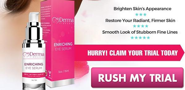 derma-vibrance-trial-offer