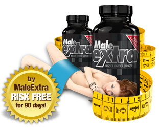 male-extra-90days-free