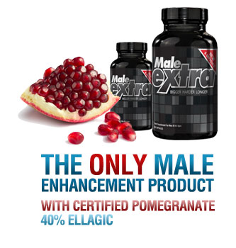 male-extra-only-pill