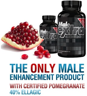 male-extra-pill-offer