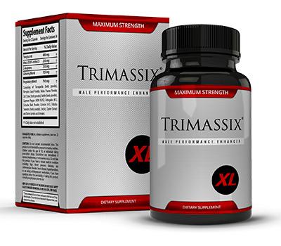 trimassix-review