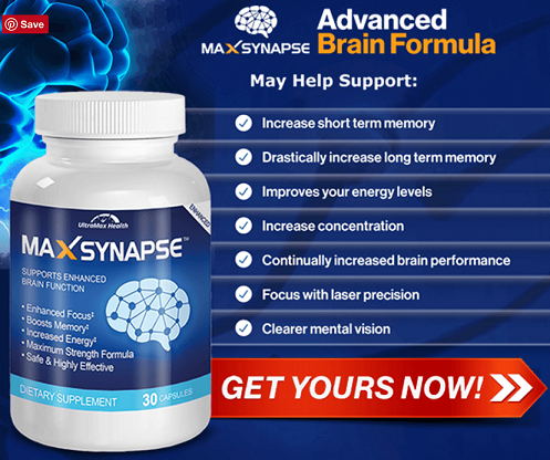 try-max-synapse-trial-offer