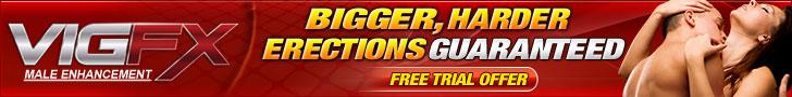 vigfx_free-trial