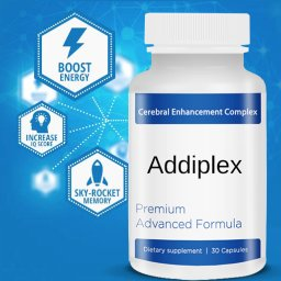 addiplex-reviews